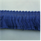 BF4018-04 Brush Fringe - Order a Swatch