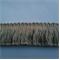 BF4018-82 Brush Fringe - Order a Swatch