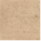 Pace Desert Sand Chenille Solid Upholstery Fabric  - Order a Swatch