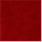 Red Chenille #6 Solid Upholstery Fabric - Order a Swatch
