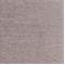 Chenille Silver #4 Solid Upholstery Fabric - Order a Swatch