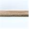 BI310/02 Lip Cord Fringe - Order a Swatch
