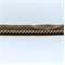CA310/387 Lip Cord Fringe - Order a Swatch