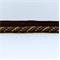 BI300/13 Lip Cord Fringe - Order a Swatch