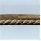 CS300/159 Lip Cord Fringe - Order a Swatch