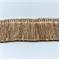 BI500/02 Brush Fringe - Order a Swatch