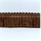 MM510/05 Brush Fringe - Order a Swatch