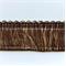 MM510/04 Brush Fringe - Order a Swatch