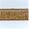 Z81353/040 Brush Fringe - Order a Swatch