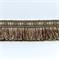 DB800/576 Brush Fringe - Order a Swatch