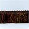 CS500/059 Brush Fringe - Order a Swatch