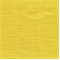Metro Linen Yellow Woven Upholstery Fabric - Order a Swatch