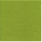 Metro Linen Lime Woven Upholstery Fabric - Order a Swatch
