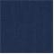 Linen Slub Ultramarine Drapery Fabric by Robert Allen - Order a Swatch