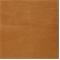Taffeta 1810 Solid Faux Silk Fabric - Order a Swatch