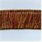 402/280 Brush Fringe - Order a Swatch