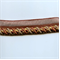 401/906 Lip Cord Fringe - Order a Swatch