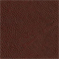 Rawhide 1007 Wine Red Textured Bonded Leather Fabric - Order a Swatch