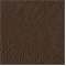 Rawhide 89 Cigar Brown Solid Bonded Leather Fabric - Order a Swatch