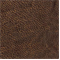 Rawhide 6009 Bark Brown Solid Bonded Leather Fabric  - Order a Swatch