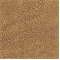 Rawhide 67 Sand Tan Solid Bonded Leather Fabric - Order a Swatch