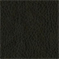 Texas 8009 Dark Brown Solid Vinyl Fabric - Order a Swatch