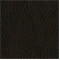 Texas 8019 Brown Solid Vinyl Fabric - Order a Swatch