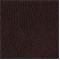 Texas 1016 Burgandy Dark Red Solid Vinyl Fabric - Order a Swatch