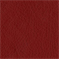 Texas 1373 Red Solid Vinyl Fabric - Order a Swatch