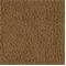 Texas 6010 Buckskin Brown Solid Vinyl Fabric  - Order a Swatch