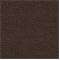 Austin 8019 Satchel Brown Solid Vinyl Fabric - Order a Swatch