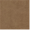 Austin 6010 Moccasin Tan Solid Vinyl Fabric  - Order a Swatch