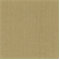 Cumberland Cobblestone Tan Woven Solid Fabric  - Order a Swatch