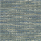 Tabby Lapis Woven Upholstery Fabric by Waverly  - Order a Swatch