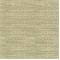 Tabby Mist Woven Upholstery Fabric by Waverly - Order a Swatch