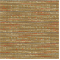 Tabby Twilight Woven Upholstery Fabric by Waverly - Order a Swatch