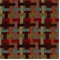 Jane Turquoise Chenille Contemporary Upholstery Fabric  - Order a Swatch