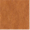 Shimmer 405 Copper Metallic Solid Vinyl Fabric - Order a Swatch