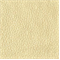 Shimmer 650 Gold Metallic Solid Vinyl Fabric  - Order a Swatch