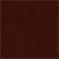 Turner 108 Wine Solid Vinyl Fabric - Order a Swatch