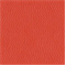Turner 14 Rust Solid Vinyl Fabric - Order a Swatch