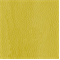 Turner 54 Citron Solid Vinyl Fabric - Order a Swatch