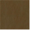 Turner 802 Tan Solid Vinyl Fabric - Order a Swatch