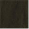 Turner 8020 Chocolate Solid Vinyl Fabric - Order a Swatch