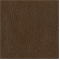 Turner 805 Bisque Solid Vinyl Fabric - Order a Swatch