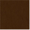 Turner 84 Earth Solid Vinyl Fabric - Order a Swatch