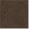 Turner 87 Chestnut Solid Vinyl Fabric - Order a Swatch