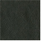 Turner 9009 Black Solid Vinyl Fabric - Order a Swatch