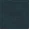 Midship 34 Teal Green Solid Marine Vinyl Fabric - Order a Swatch