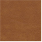 Midship 84 Rust Solid Marine Vinyl Fabric - Order a Swatch